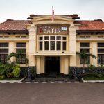 Museum Batik Pekalongan Terus Berusaha Tingkatkan Pengunjung