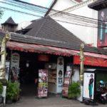 House of Raminten, Berkuliner dengan Nuansa Tradisional Yogyakarta