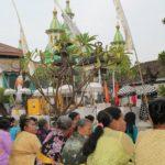 Balun, Desa Pancasila yang Bhineka Tunggal Ika di Timur Jawa