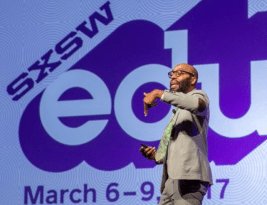 SXSWedu: We Went, We Saw, We Learned