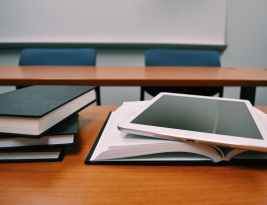 Edtech 101: What is Edtech and How Is It Impacting Education?