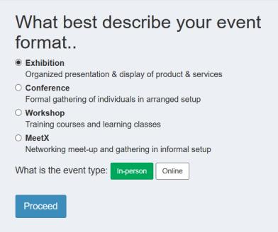 oDASH Add Event(1)