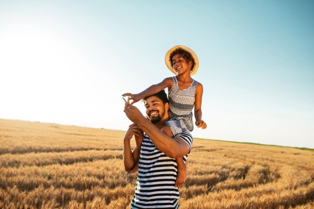 Destinos para viajar no dia dos pais