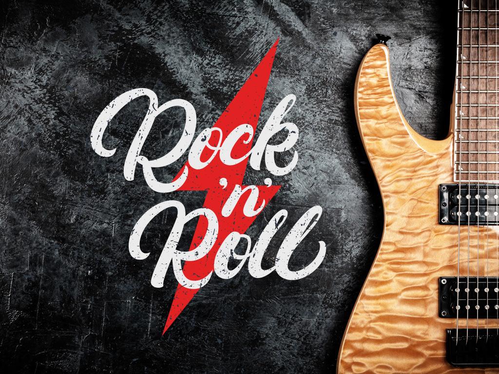 Os melhores museus de rock do mundo