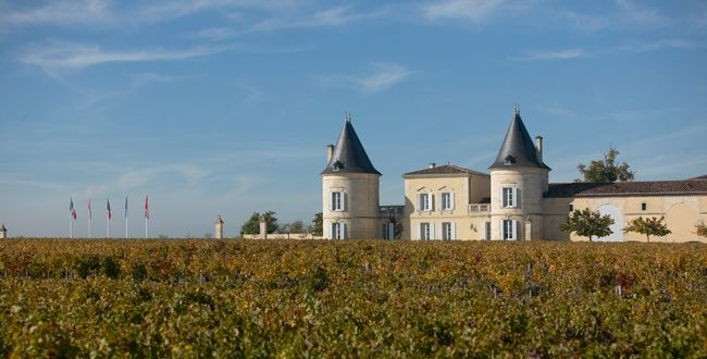 chateau-lilian-ladouys-saint-estephe