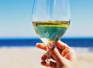 Les 6 vins coups de coeur de l'été