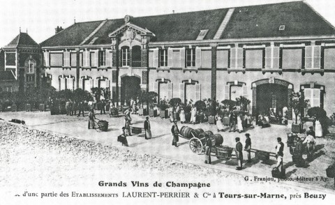 etbl-laurent-perrier-1812