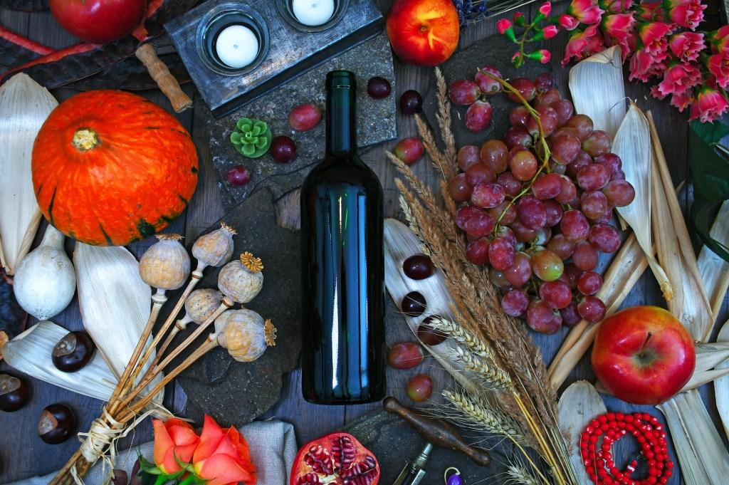 Foire aux grands vins de Bordeaux