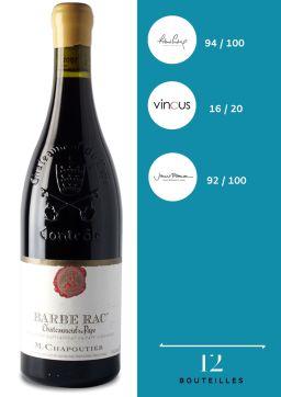 fiche technique vin-barberac 2014