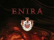 Bessa Valley, renaissance d'un terroir avec Enira