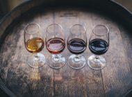 Pourquoi acheter son vin  en Primeur en ligne ?