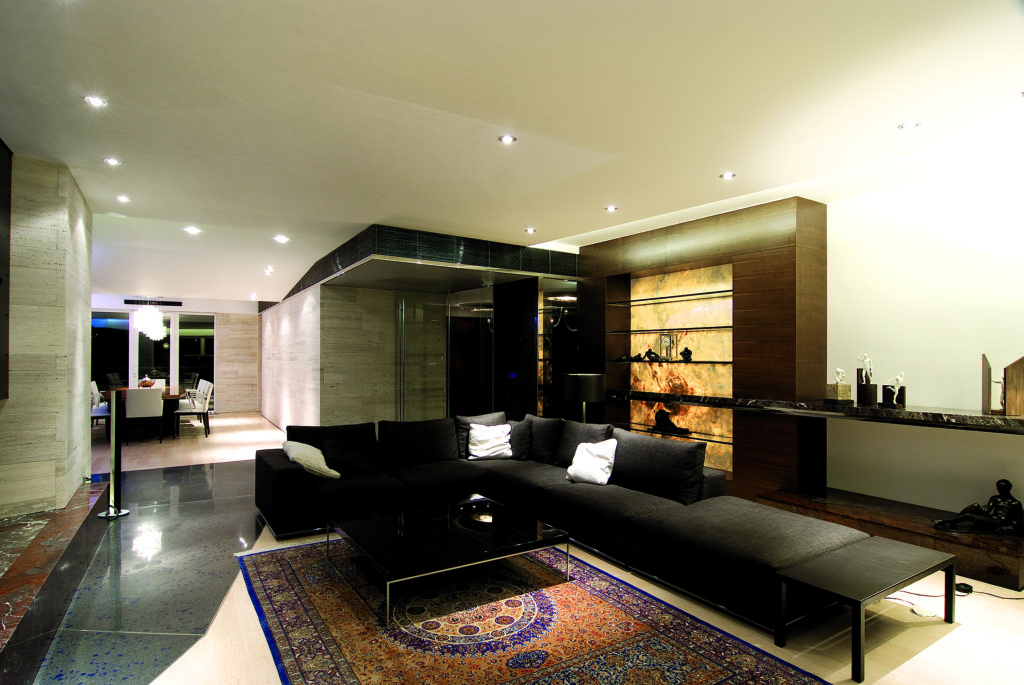recessed lighting layout tips you need