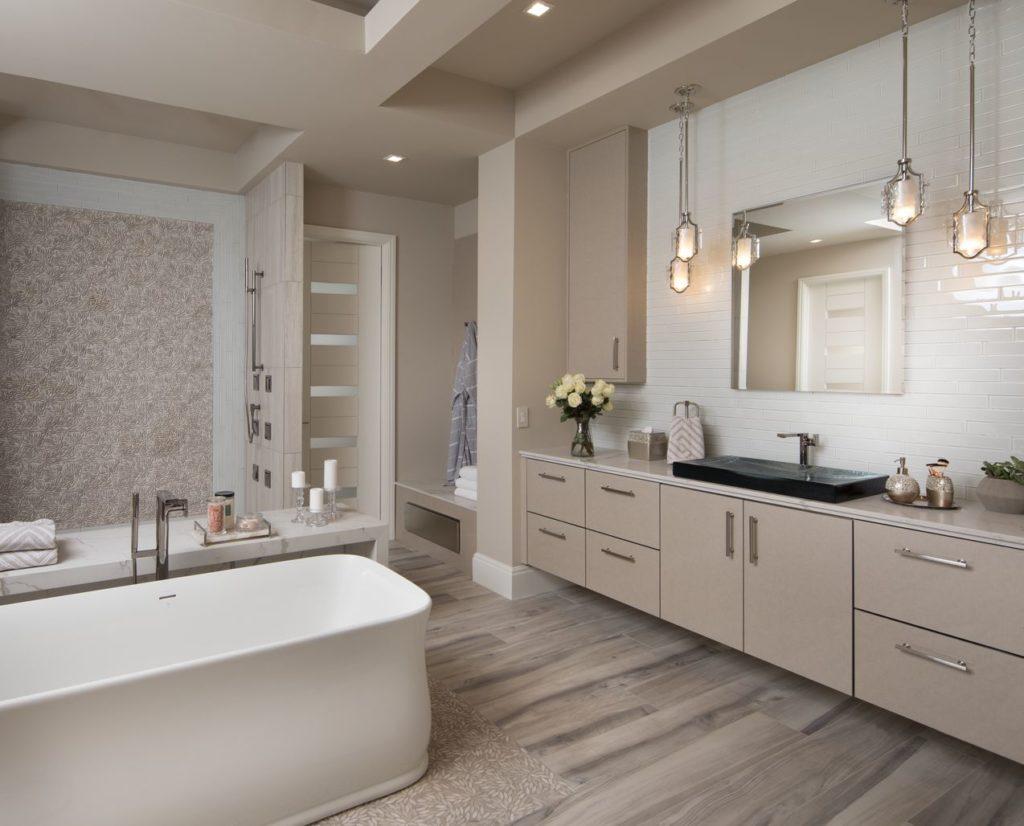 5 unique bathroom lighting ideas anyone