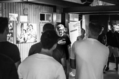 2019_0623 FC St Pauli erste Mannschaft im KIEZBEBEN (Foto Sabrina Adeline Nagel) - 17