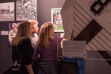 LNDM 2019 FCSPMuseum (Sabrina A Nagel) - 29