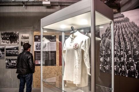 Vernissage F3R-Ausstellung (Foto Sabrina Adeline Nagel) - 24