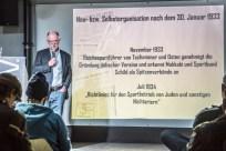 Vernissage F3R-Ausstellung (Foto Sabrina Adeline Nagel) - 9