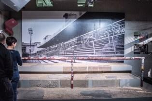 Vernissage FC St Pauli visuell (Foto Sabrina Adeline Nagel) - 27