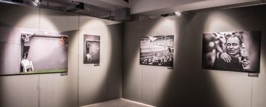 Vernissage FC St Pauli visuell (Foto Sabrina Adeline Nagel) - 29