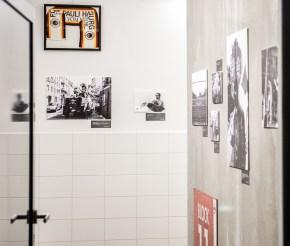 Vernissage FC St Pauli visuell (Foto Sabrina Adeline Nagel) - 7