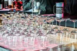 Weinfest gegen Rassismus (Fotos Sabrina Adeline Nagel) - 4