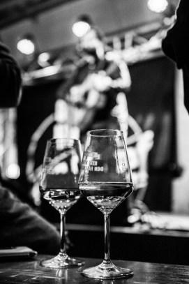 Weinfest gegen Rassismus (Fotos Sabrina Adeline Nagel) - 70