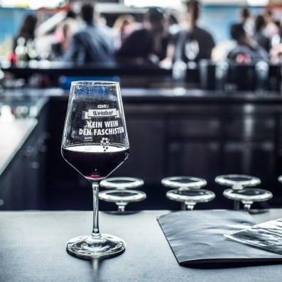 Weinfest gg Rassismus 2018 (Fotos Sabrina Adeline Nagel) klein - 20