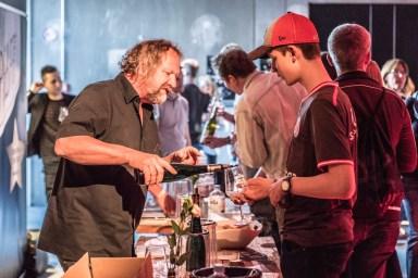 Weinfest gg Rassismus 2018 (Fotos Sabrina Adeline Nagel) klein - 31