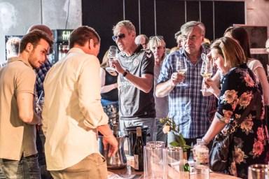 Weinfest gg Rassismus 2018 (Fotos Sabrina Adeline Nagel) klein - 32