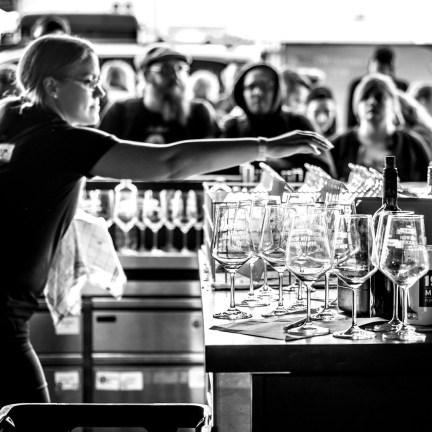 Weinfest gg Rassismus 2018 (Fotos Sabrina Adeline Nagel) klein - 60