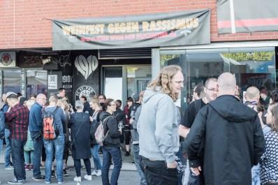 Weinfest gg Rassismus 2018 (Fotos Sabrina Adeline Nagel) klein - 68