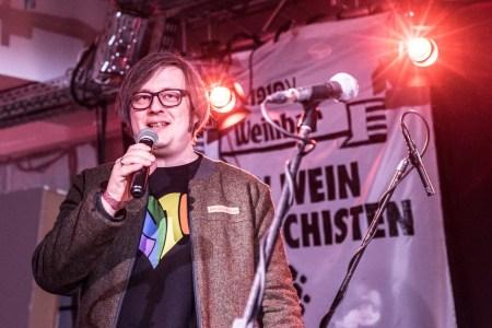 Weinfest gg Rassismus 2018 (Fotos Sabrina Adeline Nagel) klein - 80