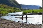 高知県で泳いでみたい川7選