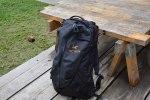 【仕事用バッグ】ARC'TERYX Arro22(アークテリクス アロー22)が75点で使いやすい!