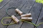 意外と問い合わせの多い、木製自在(ロープタイトナー)の販売を始めました^^