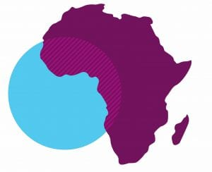 Africa_icon