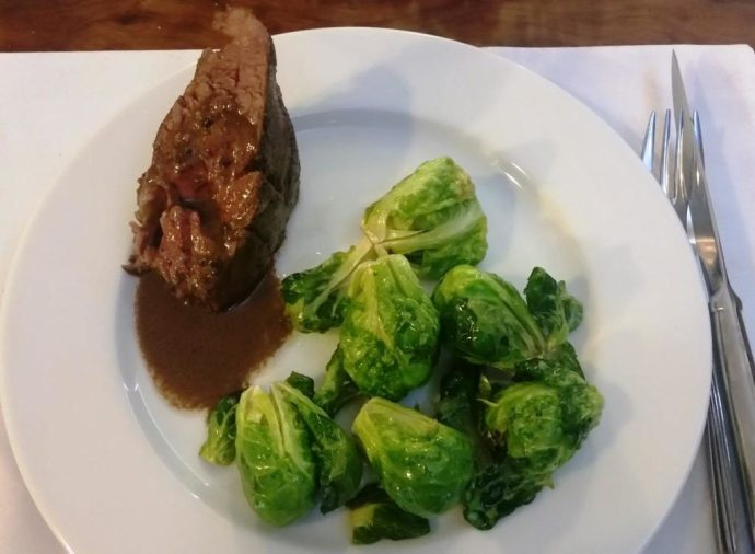 SproutsAnd72HrBeef