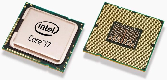 microprocesador core i7