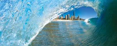entete_img_australie_queensland_surfers_paradise_sean_paul_moss_105798_634