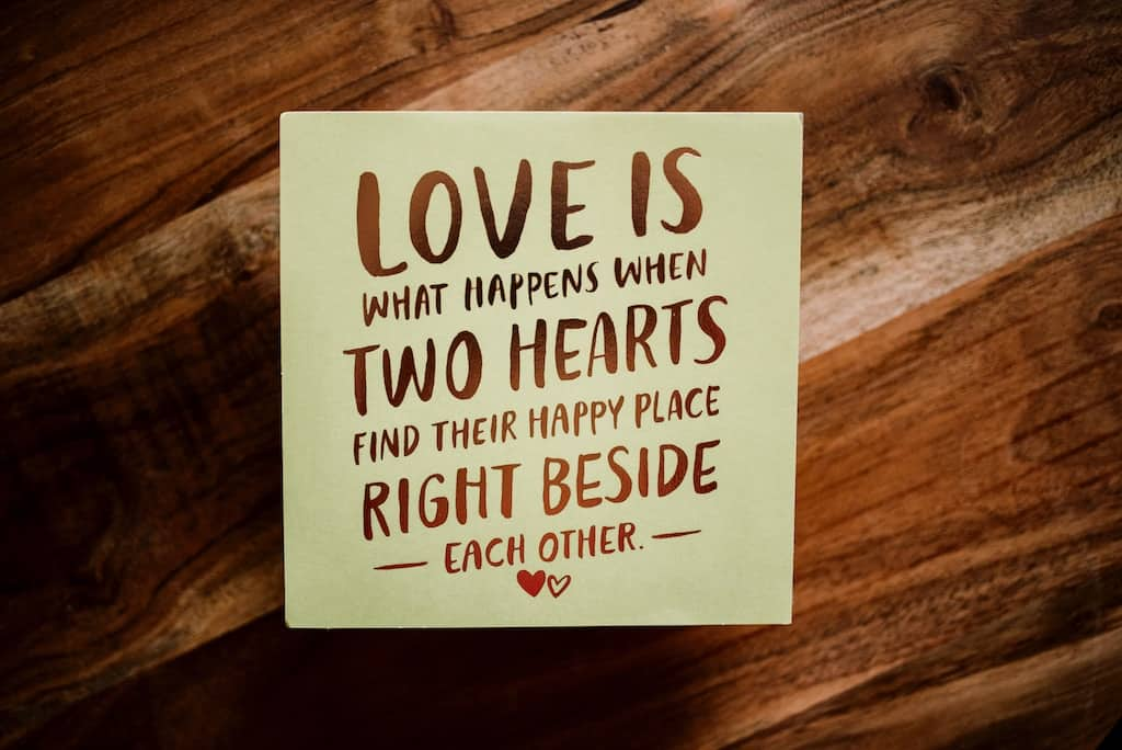 50 Romantic And Funny Anniversary Quotes For Her 365canvas Blog