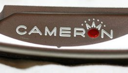 who is Scotty Cameron