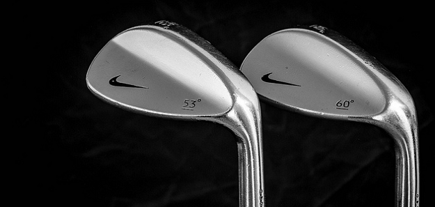nike-golf-club-forged