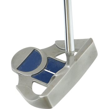 Junior Putter