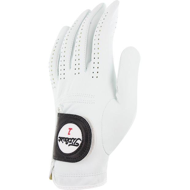 Golf Gift Golf Glove