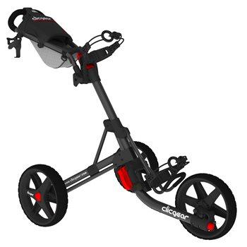 Golf Gift Pull Cart