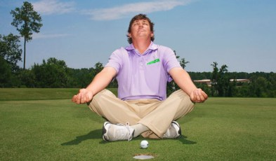 dufner win the memorial
