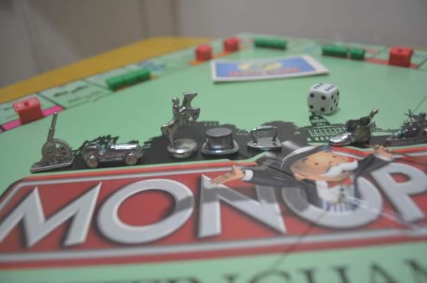 origin_monopoly