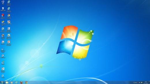 [教學] Windows的快捷鍵你知道多少個? 1