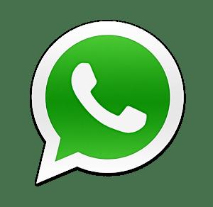 [教學] 如何將舊有WhatsApp聊天記錄轉到新手機上? 3