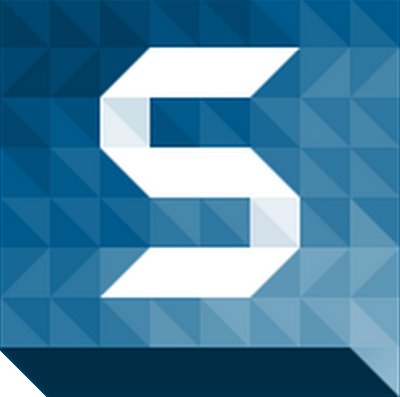 [Chrome擴充功能]TechSmith Snagit -...
